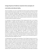 Classification and diagnosis of schizophrenia essays 1547602567