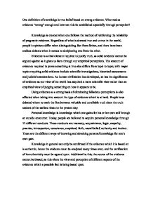 ib tok essay word limit 2015 The ib does not prescribe which style(s) essays that exceed the word limit will be penalized in the prescribed titles may 2015 may 2015 tok essay specimen.