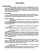 are reason and emotion equally necessary in justifying moral decisions 2 essay