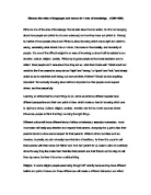 Sample Essay With Thesis Statement Business Ethics Workplace Essays Dravit Si Ethical Argument Essay Ethical  Issue Essay Sample Ethics Essay Essay Essay About Health also Health And Wellness Essay Biography Oral Book Report Rubric Essay Smuggling Assignment Of A  Compare And Contrast Essay About High School And College