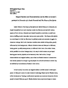 Essay About Paper  Sample Essay Paper also Narrative Essay Examples High School Ib English Paper  Example Essay  Sample Essays Essay About Learning English
