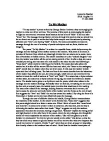 Essay On Health And Fitness Amy Tan Two Kinds Essay Conclusion Proposal Argument Essay also Argument Essay Thesis Statement  Cheap Clever And Attractive Ways To Save On Gift Wrapping Paper  Thesis Generator For Essay