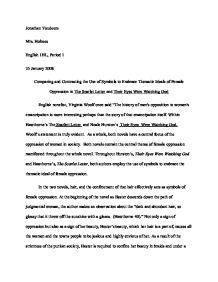 article journal magazine million newspaper publication research the scarlet letter book report essay essay voorbeeld filosofie the scarlet letter essay the scarlet letter