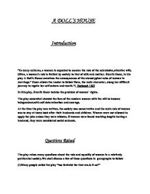 Robert Paul Wolff How To Write A Dissertation