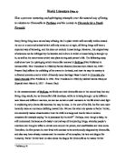 write paper for me writing good argumentative essays l orma mla 5 paragraph essay outline some of an example