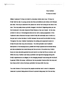 gothic tale student essays Disclaimer: this essay has been submitted by a student this is not an example of the work written by our professional essay writers any opinions, findings.