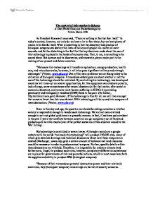 Conclusion Paragraph For Compare Contrast Essay Graphic Organizers