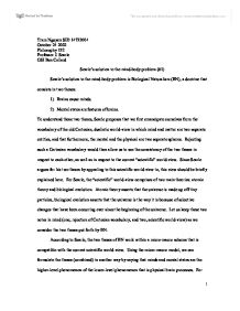 problem solution essay examples co problem solution essay examples