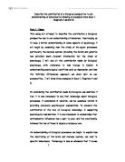 subject line for emailing resume art education masters thesis nature vs nurture debate essay