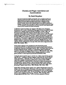 example about assimilation essay assimilation essay academic research papers from top writers