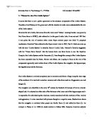 Best ideas about Writers Write on Pinterest   Creative writing     sample good essay writing