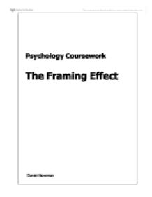 psychology coursework references Sample academic paper formatted in the apa style with cover page and references list design, early childhood education, english composition, general education, general education courses, health sciences marketing, new student, nursing, paralegal, psychology, reference, technology.