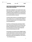 Essay On Science And Technology Explain The Importance Of Team Building The Stages In The Development Of  Team Cohesion  How To Write A Proposal Essay Example also Essay Samples For High School Students Discuss The Statement That Adolescence Is A Period Of Storm And  Thesis Statement For Education Essay