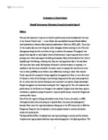 contemporary healthcare issues essay Essay on health care: free examples of essays, research and term papers examples of health care essay topics, questions and thesis satatements.
