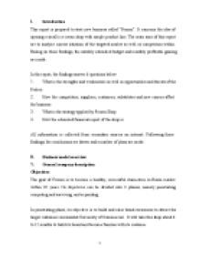 Open office term paper template photo 4