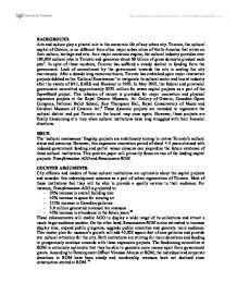 Dissertation sur la mondialisation aspects acteurs limites image 1