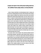 livent inc case study essay