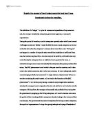 advantages and disadvantages of sadc
