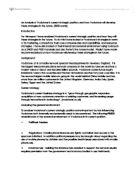 aylesbury pressings case study