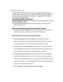 Tutorial 7 Ethics Case Study Nike An - College Essay - Phuongmai88