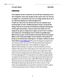 jpg essays on time management in college buy essay online chs essays on time management in college
