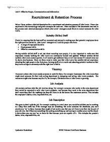 Legal Studies cheap custom research paper