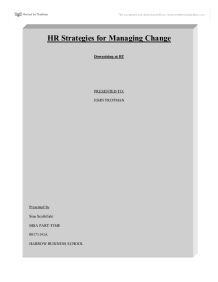 mba managing the human resource assignment What is human resources management that come under the banner of human resource management smu mba assignments for help mail us @ help.