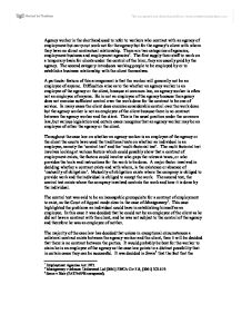 an essay on social workers and the relationship with the client Social work : a social worker 1033 words | 5 pages to become a social worker social work is a professional and academic discipline that works to improve the quality of life and enhance the wellbeing of individuals, families, couples, groups, and communities.