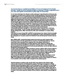 the russian feduration essay The foundation and history of the russian federation page 1 ← view the full, formatted essay now download this essay print this essay read full document.