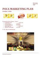 sales promotion techniques in cadbury