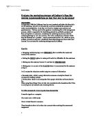 Barco Projection Systems A Worldwide Niche Marketing Pdf