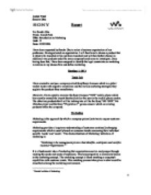 voodoo essay papers on discrimination the health scientific voodoo essay papers discrimination on
