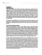 literary analysis essay the crucible worksheet