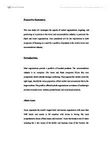 BMW films case | mehmet yalcin - Academia edu