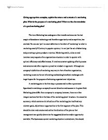 business essay examples marketing essay examples atsl ip business ...