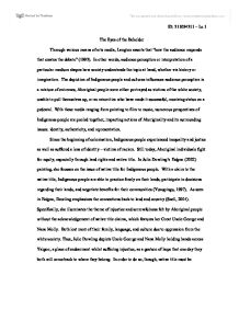creative expressions essay film and arts media provide efficient  page 1 zoom in
