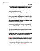 Best websites to buy discussion essay research proposal