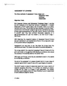 jurisprudence essays