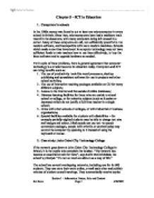 Critical reflective practice social work essay papers