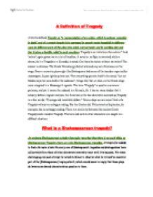 Death Of A Salesman Symbolism Essay, Customerwrtting, Essays About ...