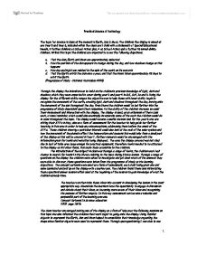my notes from class over beowulf essay Essaysforstudentcom made my research so much easier and the result was a spectacular essay abur felix i am very pleased with your website it has an incredible amount of quality essays.