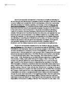 Thesis statement on bosnian genocide - star2you.ru