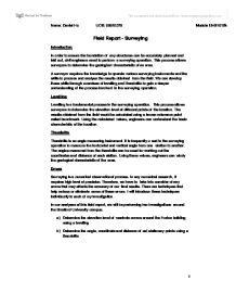 what college subjects are neede to stidy bio medical engineering order your essay