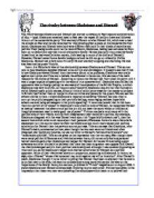 disraeli essay