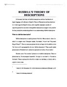 personal exploration of knowledge essay Personal challenge essay the hospital settingas i would like to learn more knowledge and develop my skills also personal exploration worksheet essay.