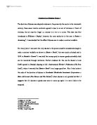 consideration contract law essay