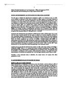 law offer and invitation to treat Offers and invitations to treat offers and invitations to treat - contract law 03 offer and invitation to treat - duration.