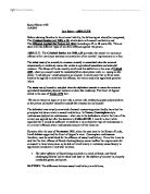 examples bibliography annotated of rational numbers