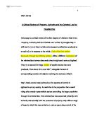 best websites to order an paper Formatting 24 hours Sophomore
