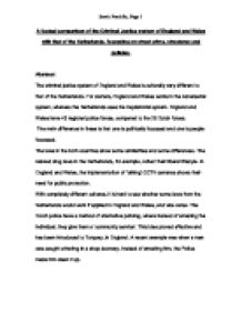 Amy Jacques Garvey Essay Example